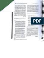 cardiologia amir002.pdf