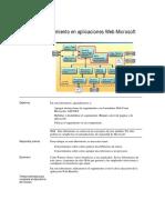5.- Practica A.pdf