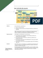 7.- Practica A.pdf