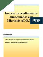 9.- Uso de procedimientos almacenados.ppt