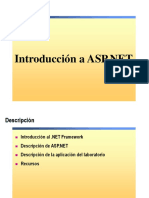 1.- Introduccion a ASP.NET.ppt