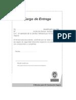 12. Cargo conduccion segura.pdf
