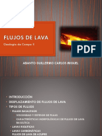322737443-Flujos-de-Lava.pptx