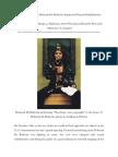 Performance Artist Deborah De Robertis Aquitted of Sexual Exhibitionism