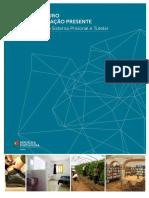 Relatório+-+Sistema+Prisional+e+Tutelar+29092017