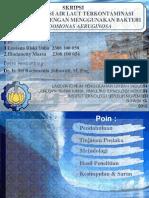 ITS-paper-25986-2308100050-2308100054-Presentations.pdf