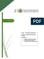 317037814-Informe-Sobre-La-Construccion-de-Un-Motor-de-Solenoide.docx