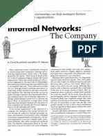Krachardt_and_Hanson_.pdf