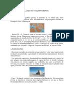 ARQUITECTURA_AQUEMENIDA1