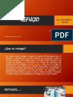 refugio-140810173935-phpapp02