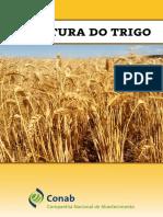 17 05-03-16!09!46 a Cultura Do Trigo Versao Digital Nova Logo