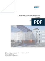 Standardization Report.pdf