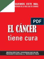 El_cancer_tiene_cura.pdf