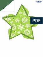 Christmas 3D Star 6.pdf