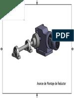 Montaje de Reductor.pdf