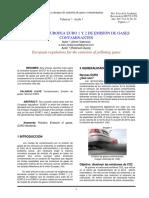 Artículo Científico-Normas EURO 1y2 (Valencia Jimmi)