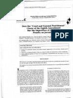 Unit 3.5, Death Penalty.pdf