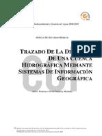 componente45525.pdf