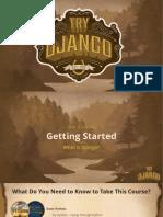 CodeSchool-TryDjango.pdf
