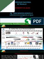 Efectofoto Electrico