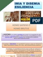 03 Alexitimia y Resiliencia Disemia