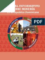 Manual Mineria v 6.pdf