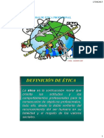 1. Capítulo 1 - Código de Ética Profesional-1
