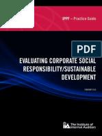 ippf-csr.pdf
