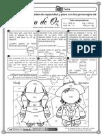 El-mago-de-OZ-capacidad-y-peso.pdf