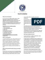 One ID Columbus Municipal ID program
