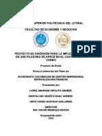 tesisarroz-130704131139-phpapp01