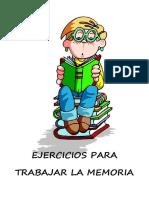 ejercicios-para-trabajar-la-memoria.pdf