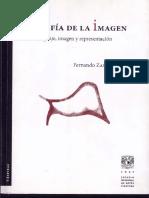 fernando_zamora_filosofia_de_la_imagen_-_imagen_cap_imagen_.pdf