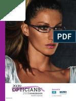 OptHandbook2008.pdf