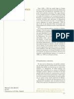 Las Revoluciones Europeas de 1989-1990 - Azcárate
