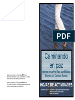 caminando librito.pdf