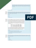 Examen Parcial 1 Intento 1 70 de 100 FISICA DE PLANTAS
