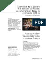 Economia_de_la_cultura_e_industrias_cult.pdf