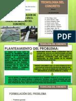 DIAPOS-TECNO-finaaaal (1)