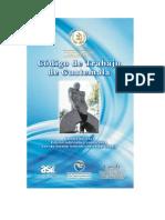 codigo de trabajo guatemala.pdf