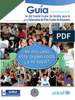PLAN ESCOLAR DE RESPUESTA-GUIA.pdf