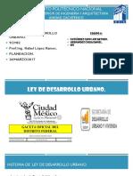 ley-desarrollo-urbanof8inal.pptx