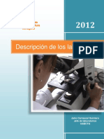 DESCRPCION_LABORATORIOS_2012
