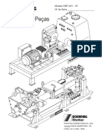 CATALOGO DE PECAS KSP -  401 -18 - PORTUGUES.pdf