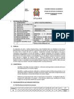 351176837-Silabo-2017-i-Uancv-Arte-y-Cultura-v-A.pdf