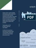 Twitter-para-quien-no-usa-Twitter-BN.pdf