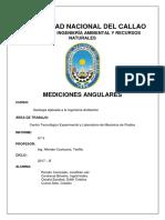 Informe 4 Topo 1