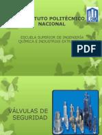 213281029-Valvulas-de-seguridad.pptx