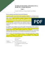 Conceptos Biofarmaceuticos Relacionados Con La Absorción y Permeabilidad