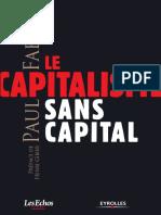 Le capitalisme sans capital.pdf